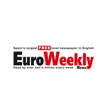 March 2017- Euro Weekly News