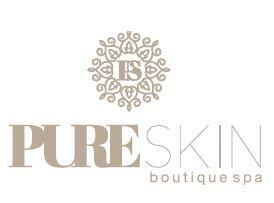 PureSkin The Secret Of Youth.