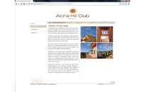 about_aloha_hill_club_Marbella.png