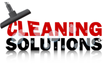 cleaning_solutions_FINAL-LOGO_for-web.png