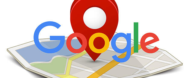 If you are using Google Maps on your website… you need to know this!