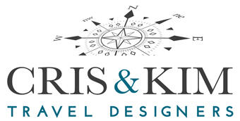 CRIS&KIM - Sends clients into a new stratosphere