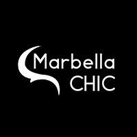 November 2015 - Marbella Chic Article