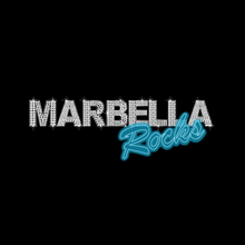 January 2016 - Marbella Rocks