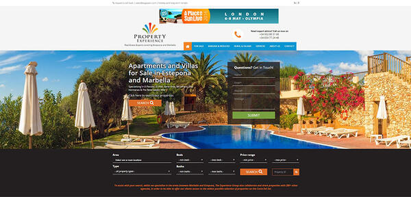 Property Experience Real EstateProperty Experience Real Estate