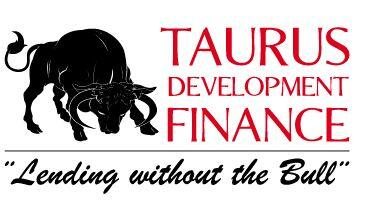 Lead generation at its most lucrative - Taurus Development Finance
